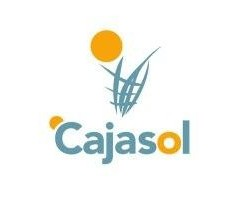 CAJASOL BALONCESTO