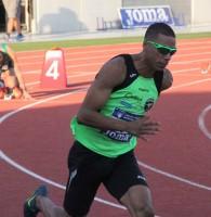 Mark Ujakpor