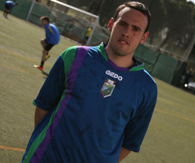 Juan Garci_a Fu_tbol testimonio MAT