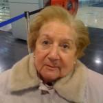 Celia alcocer Lumbalgia testimonio MAT