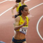 Begon_a Garrido Testimonio MAT deportista