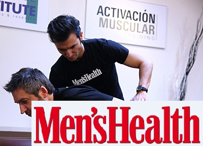 blog-medios-menshealth4