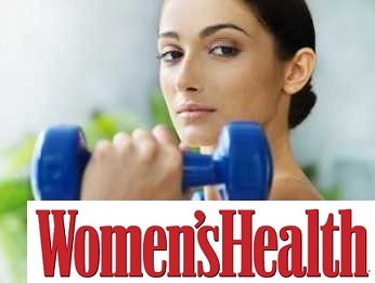 blog-medios-womenshealth1