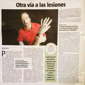 greg la vanguardia