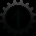 human-engine.com