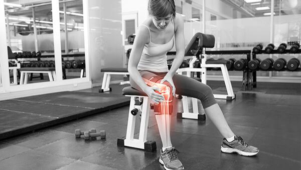 sports-injury-intro-image